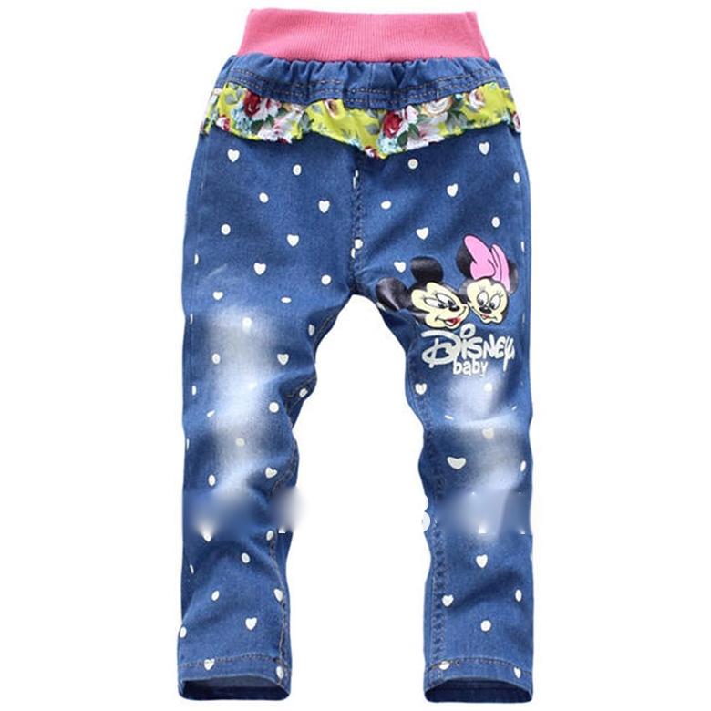 джинсы фото детские для мальчиков