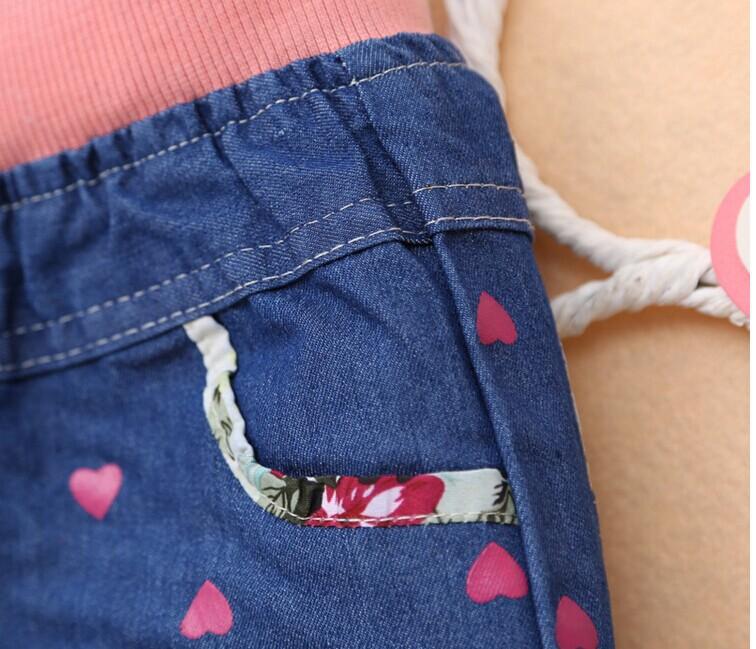 Купить детские джинсы недорого доставка
