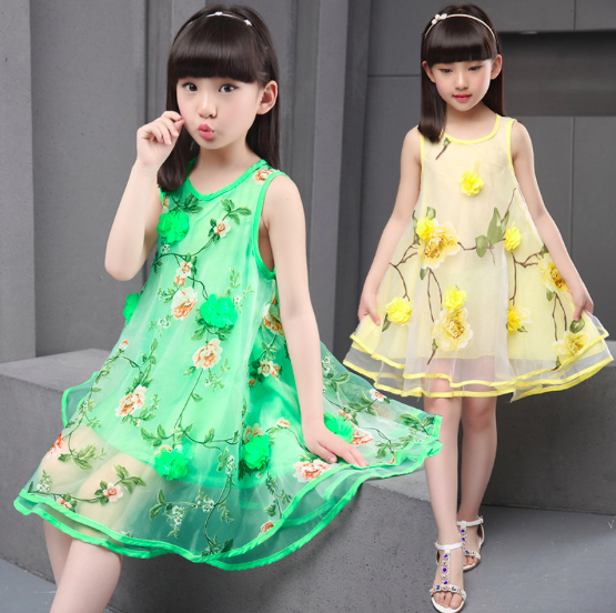Недорогие летние платья доставка