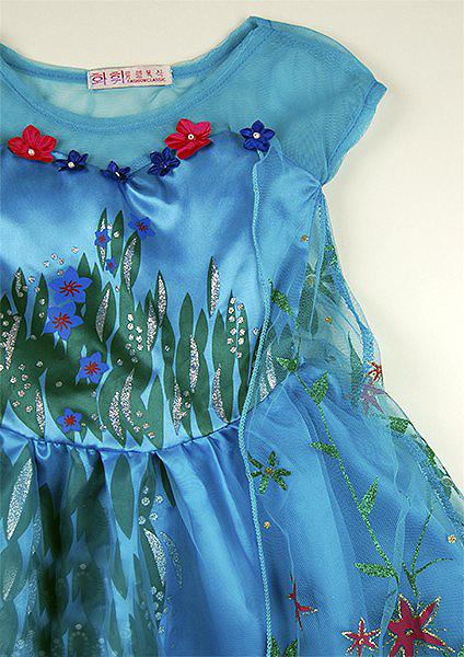 Купить платье на праздник ребенку