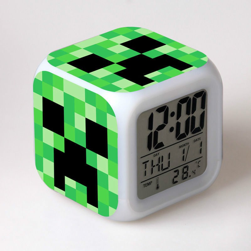 Часы ночник купить в украине часы советские наручные мужские