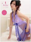 Женская эротическая одежда промокод