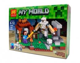 Купить игрушки в интернет магазине недорого майнкрафт