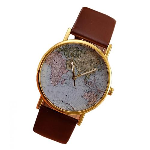 Купите недорогие наручные женские часы. Сделайте подарок себе или своим близким