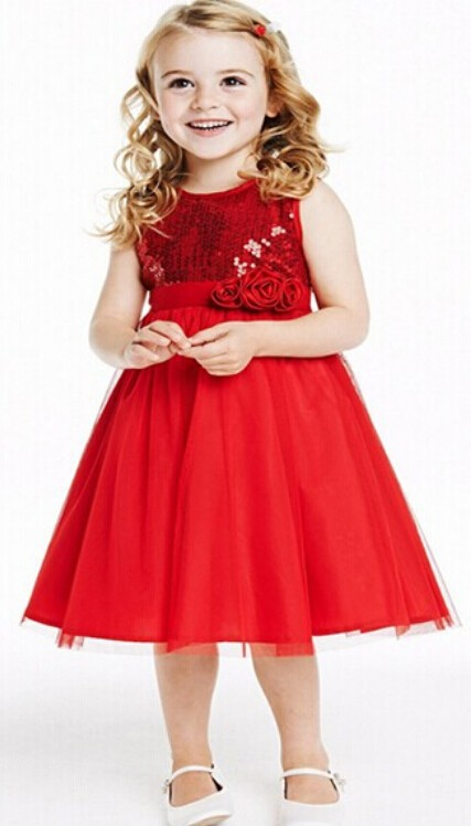 платье детское купить интернет магазин
