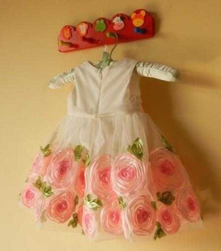 Самое дорогое платье с доставкой