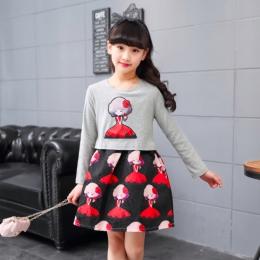 Детские платья зел ные короткиие праздничные дни